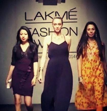 lakme-fashion-week-2014-beauty-and-fashion-freaks