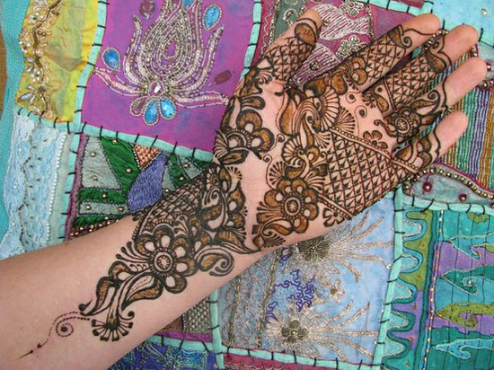 karva-chauth-mehndi-designs-5
