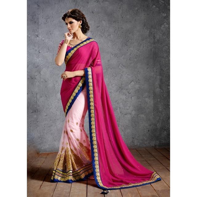 sari-picture-7
