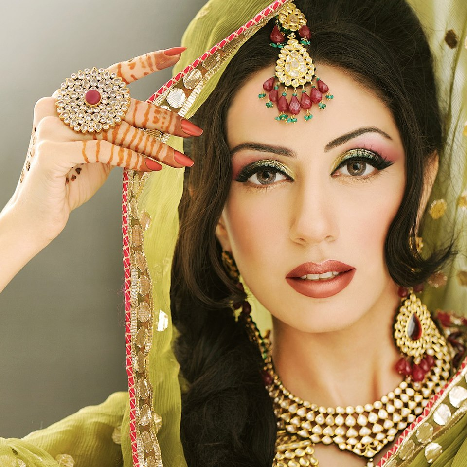 bridal-makeup-look-10