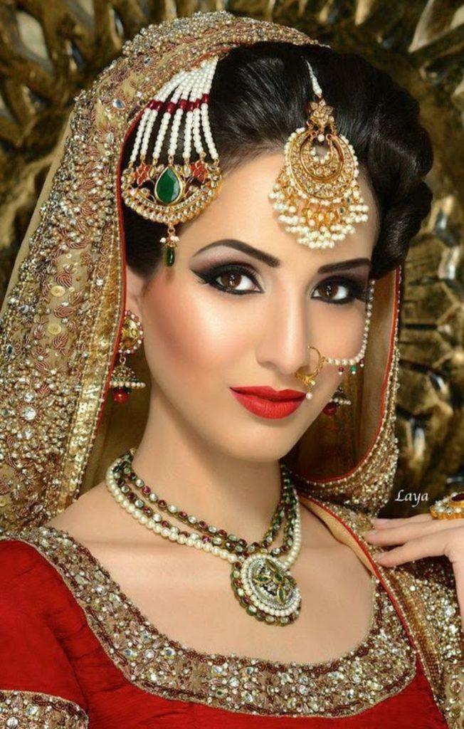 bridal-makeup-look-12