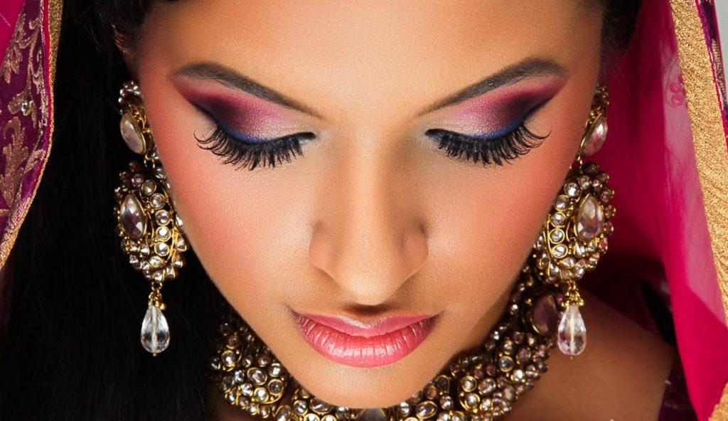 bridal-makeup-look-13