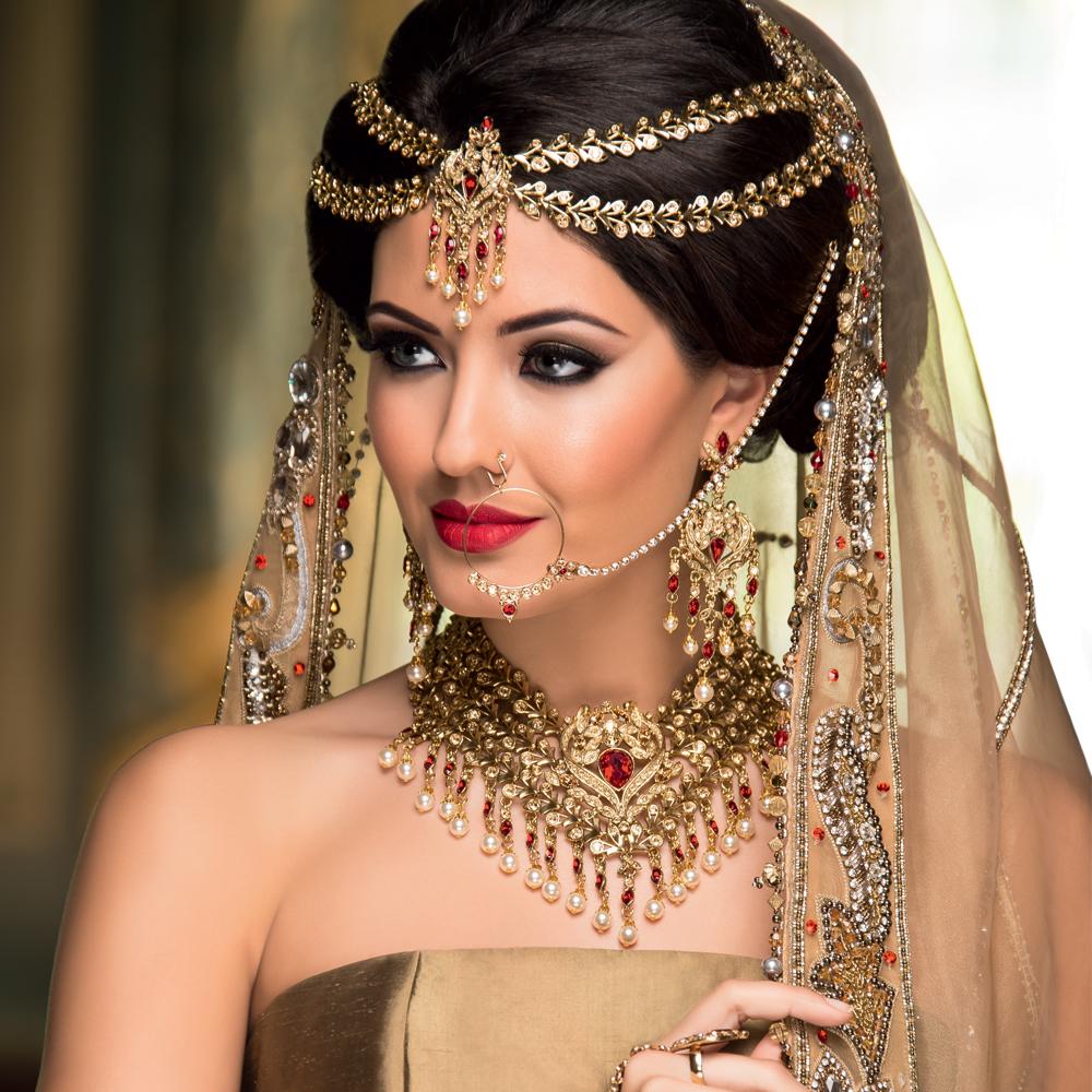 bridal-makeup-look-14