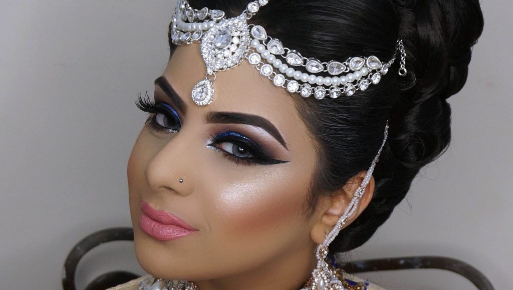 bridal-makeup-look-2