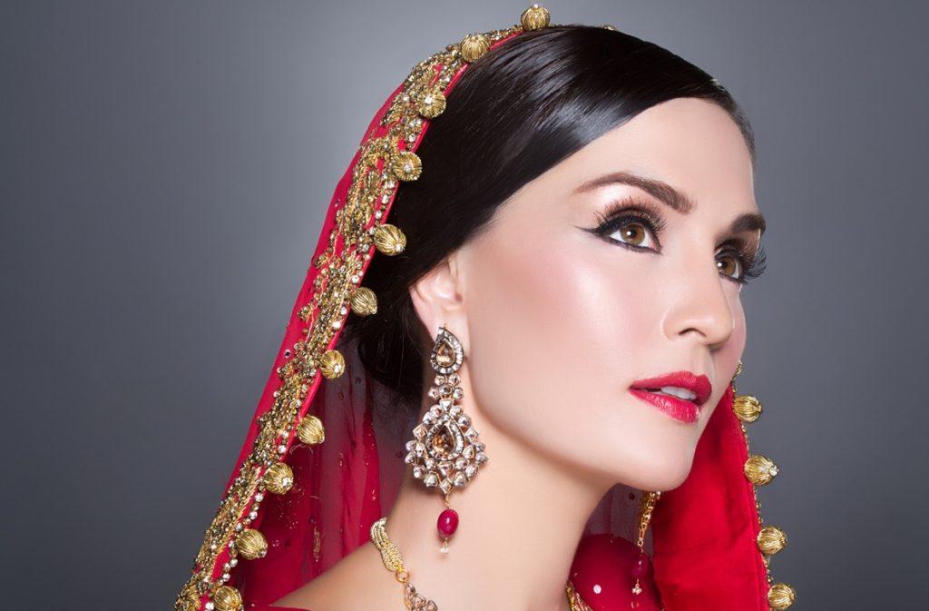 bridal-makeup-look-6