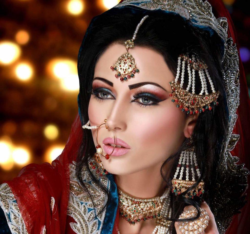 bridal-makeup-look-9