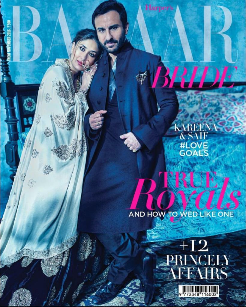 kareena-kapoor-saif-ali-khan-on-bazaar-bride-magazine-november-2016-1