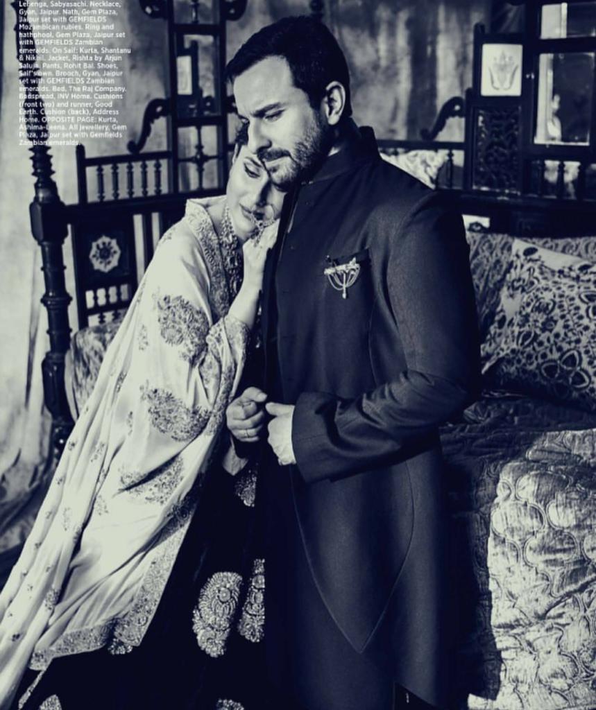kareena-kapoor-saif-ali-khan-on-bazaar-bride-magazine-november-2016-4