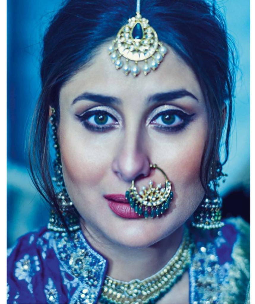 kareena-kapoor-saif-ali-khan-on-bazaar-bride-magazine-november-2016-8